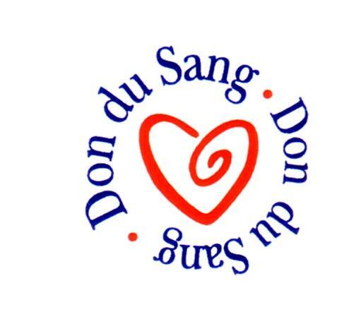 image logo don du sang