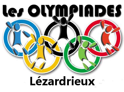 wikipedia site de rencontres Châteauroux